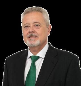 D. Arturo Gonzéz Mota