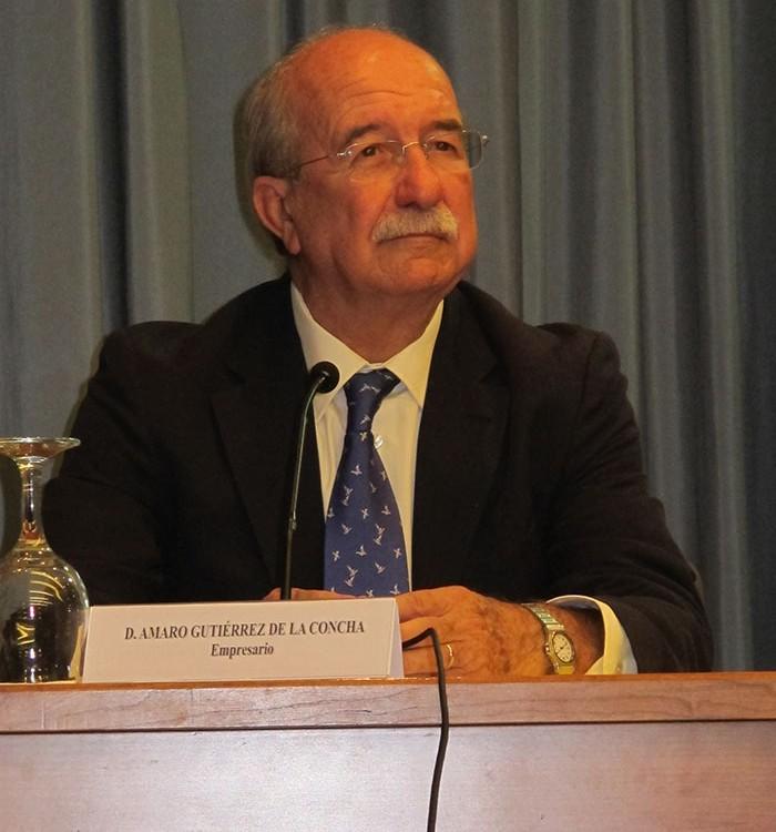 2011-Gutierrez de la Concha