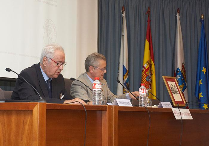 2011-Luis Vicente de Velasco
