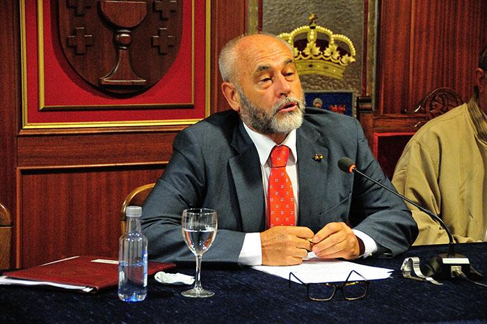 2014-El asedio del Alcazar de Toledo