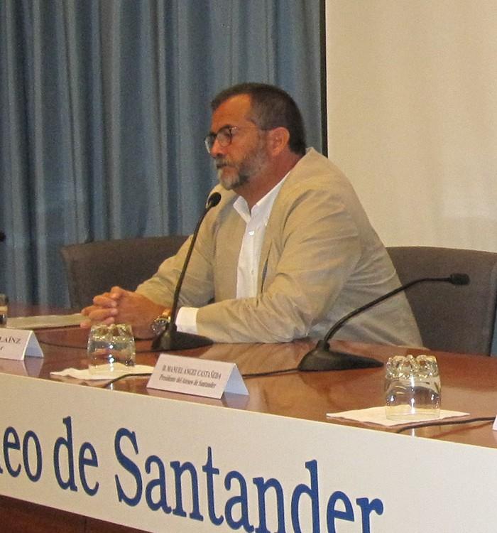 2014-los catalanes