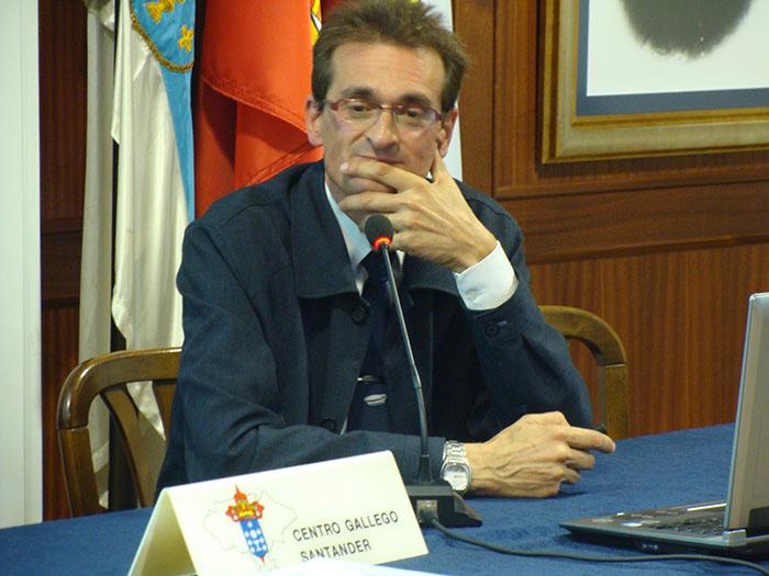 2015-Leonardo Torres Quevedo