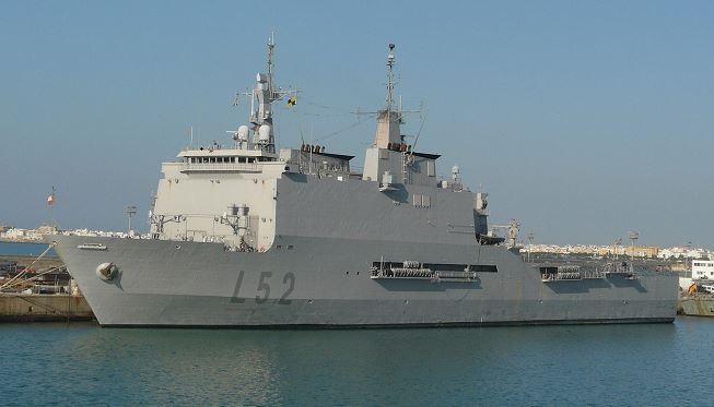 buque-de-asalto-castilla